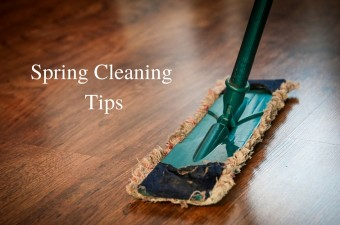 Spring CleaningTips-SABN