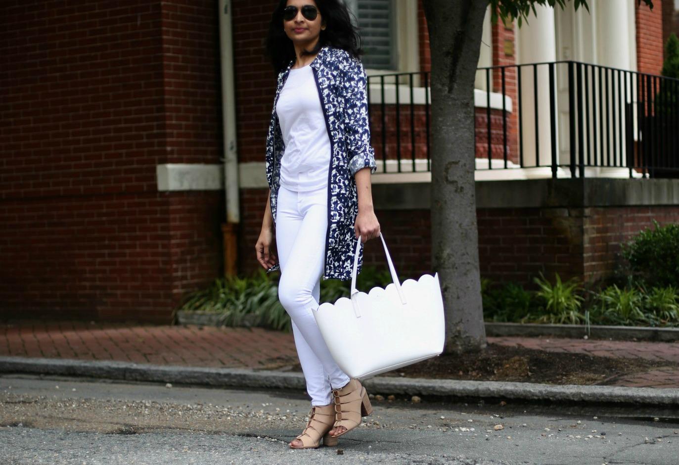 SABN - White-on-white-style
