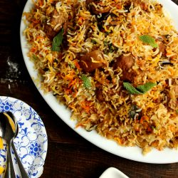 turkey_biryani_10